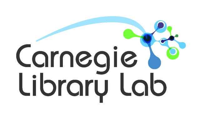 Library-Lab-Logo-blue
